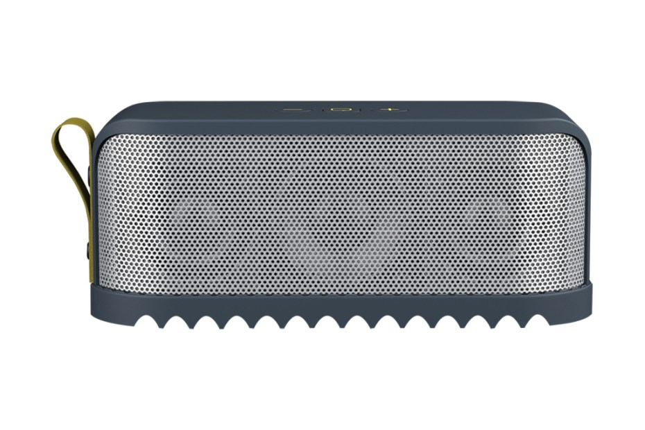Image of Jabra SOLEMATE Portable Bluetooth Speaker