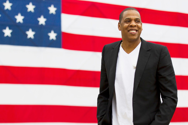 Image of Jay Z's 'Made In America' Documentary to Release In Theaters 2014