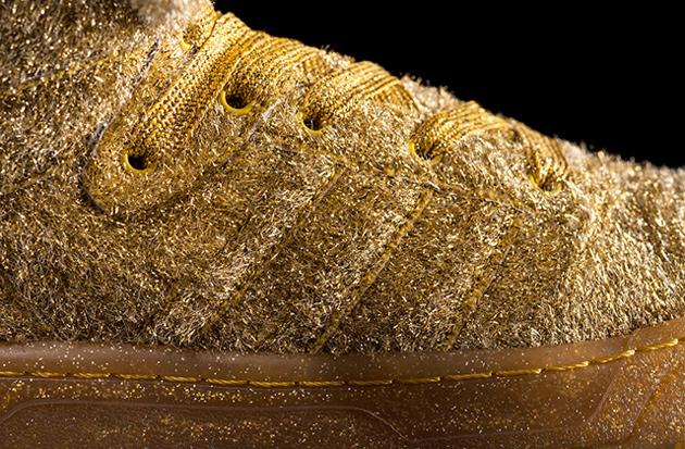 Image of adidas Originals by Jeremy Scott 2013 Holiday Bears