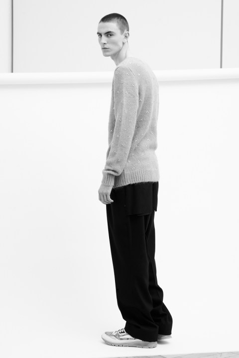 Image of LN-CC 2013 Fall/Winter Lookbook