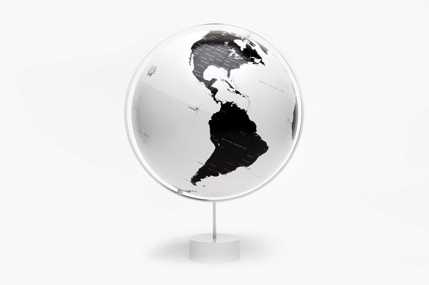 Image of Monocle x Nendo Watanabe Globe