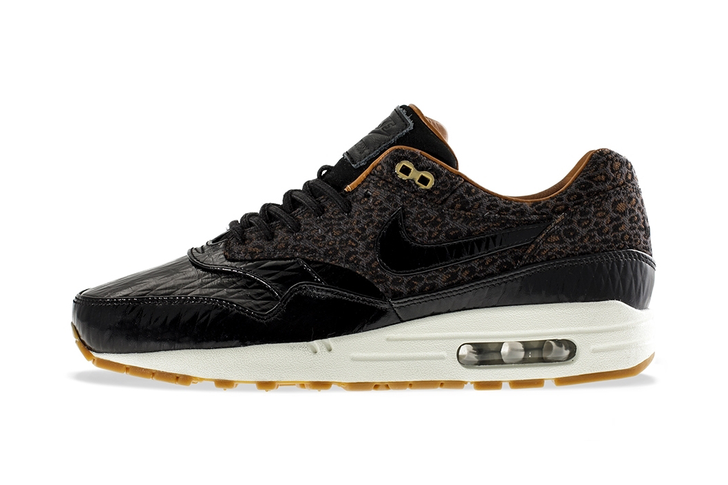 Image of Nike 2013 Fall/Winter Air Max 1 FB Woven