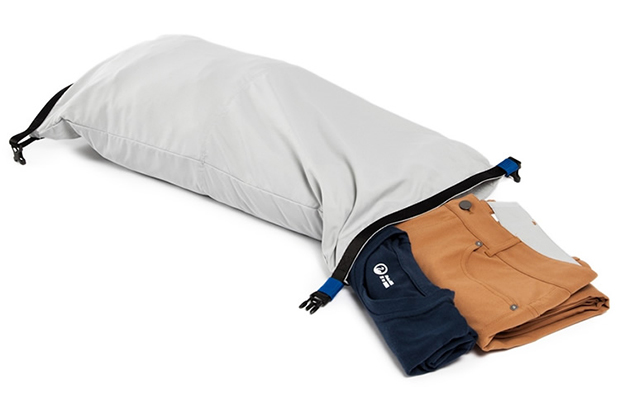 Image of Outlier Doublebag