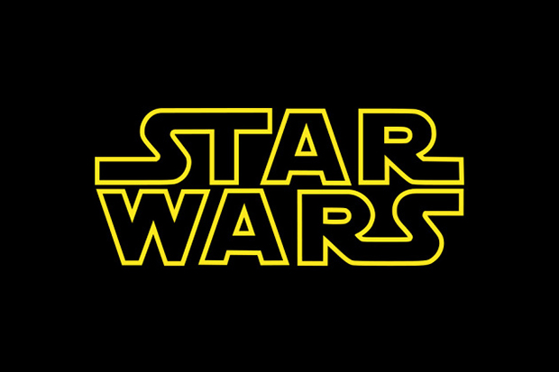 Image of Star Wars: Episode VII Release Date Announced