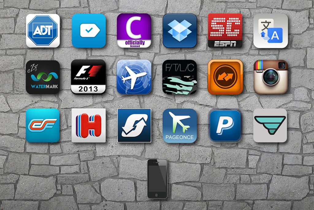 Image of Tech Essentials: Mark Arcenal