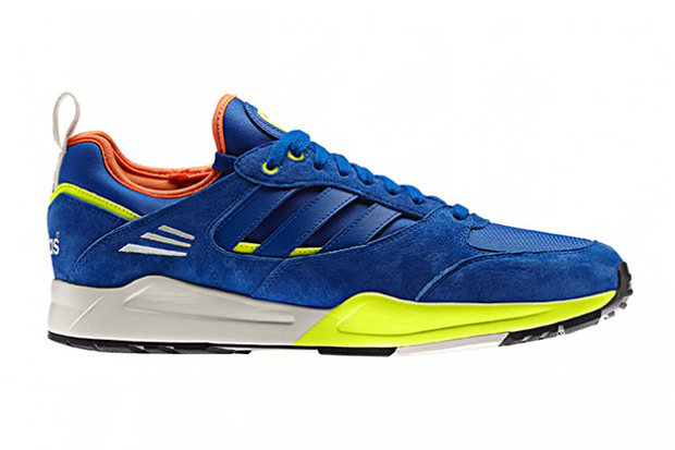 Image of adidas Originals 2014 Spring Tech Super 2.0 Pack