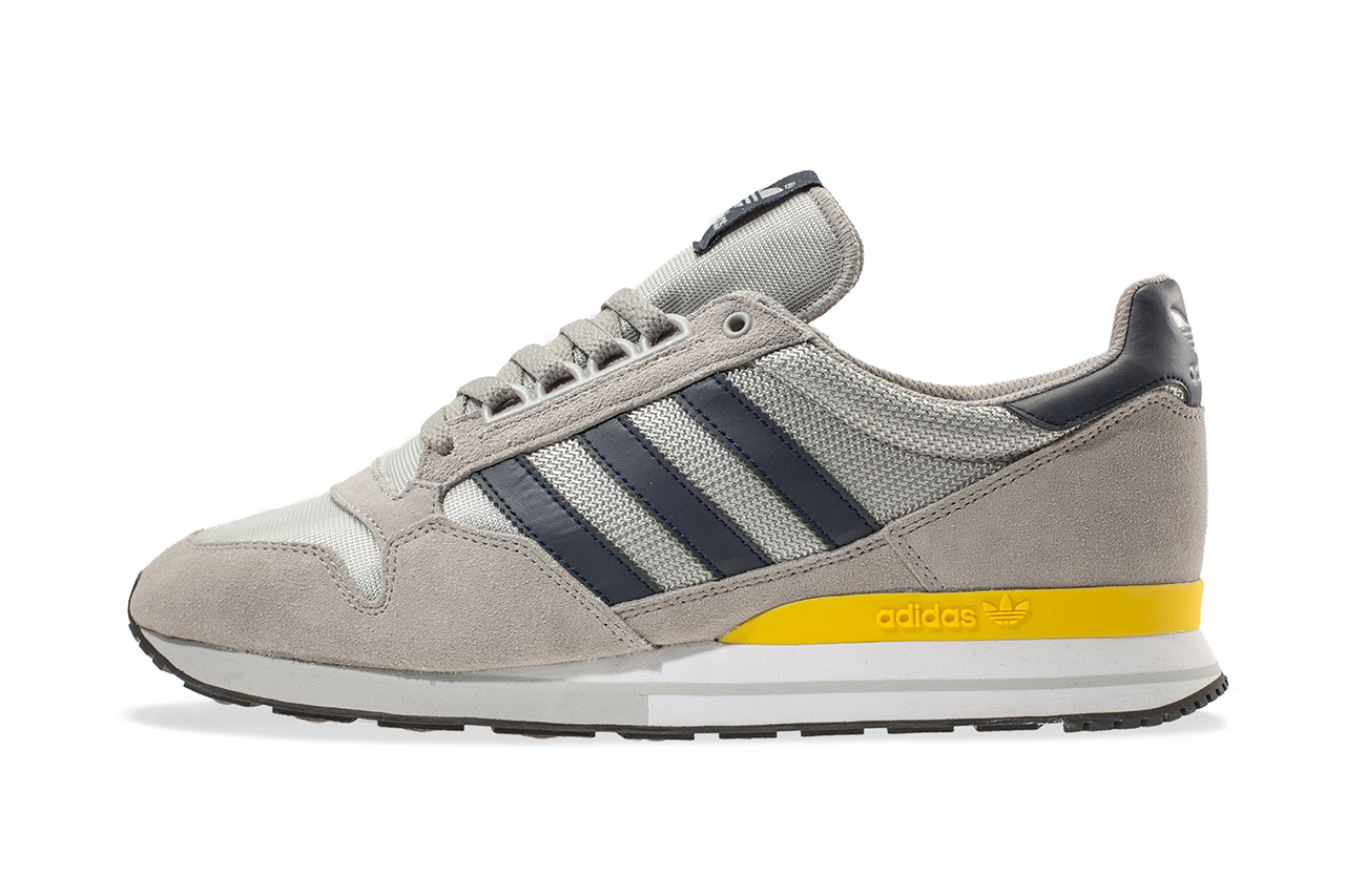 Image of adidas Originals 2014 ZX 500 OG