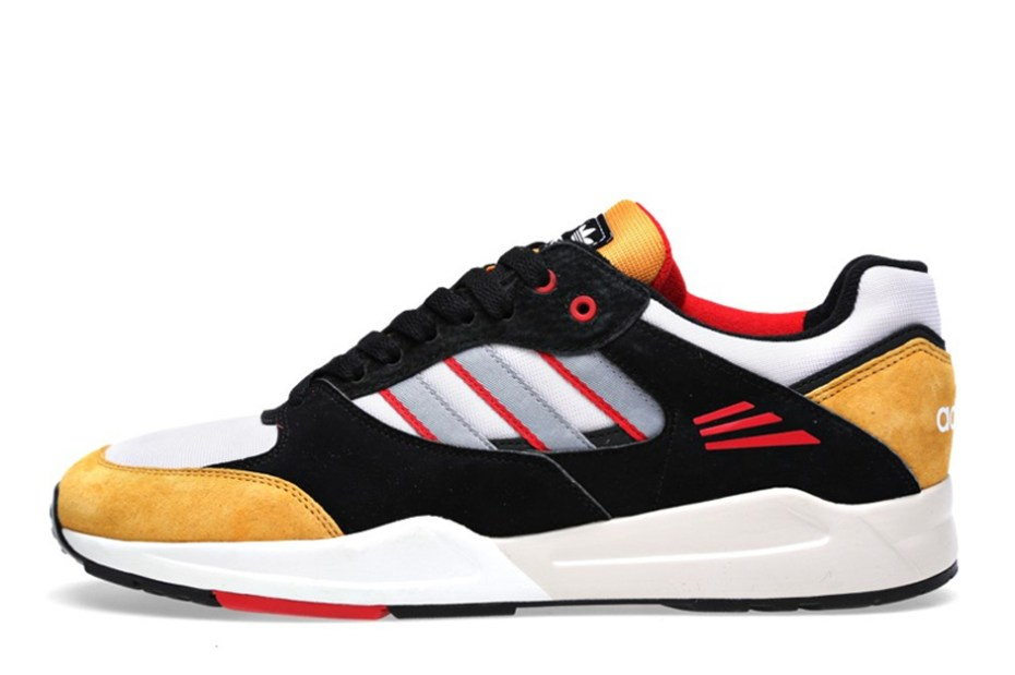 Image of adidas Tech Super Pack