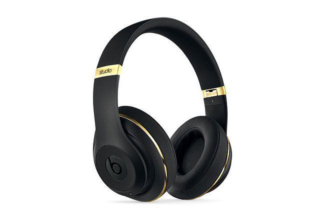 Image of Alexander Wang x Beats by Dre Beats Studio Headphones