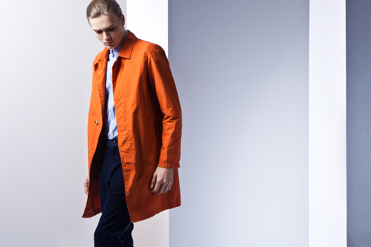 Image of BEAMS 2013 Fall/Winter New Arrivals