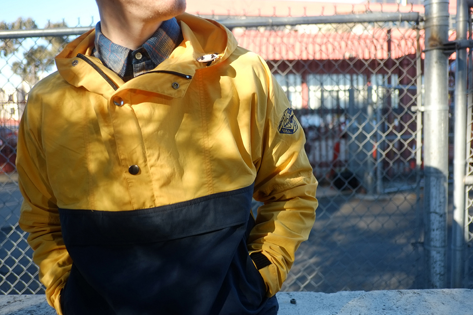 Image of Benny Gold White Label 2013 Fall/Winter Collection
