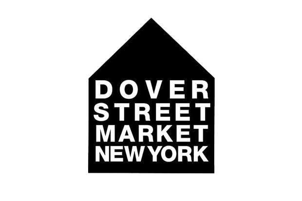 Image of Dover Street Market New York Launch Details