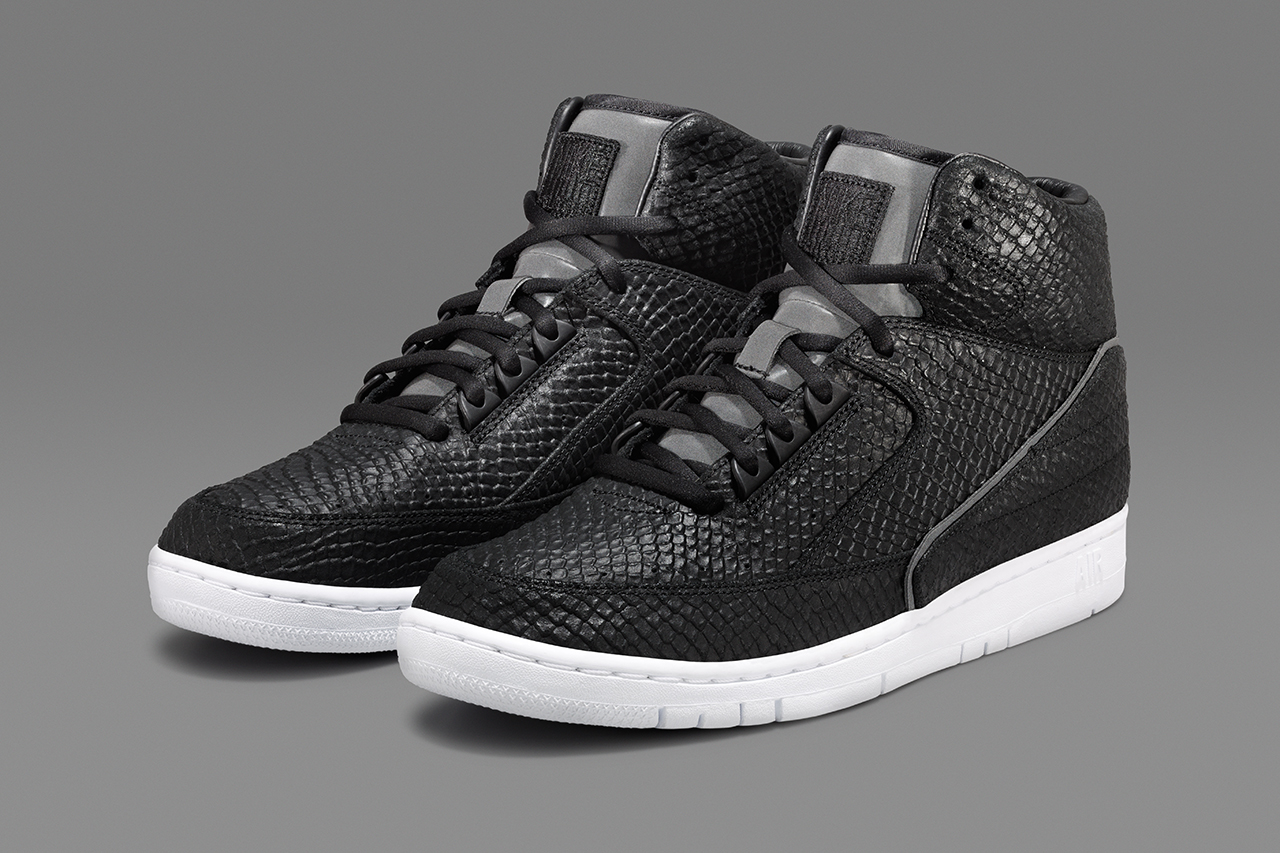 Image of Dover Street Market New York x Nike 2013 Air Python