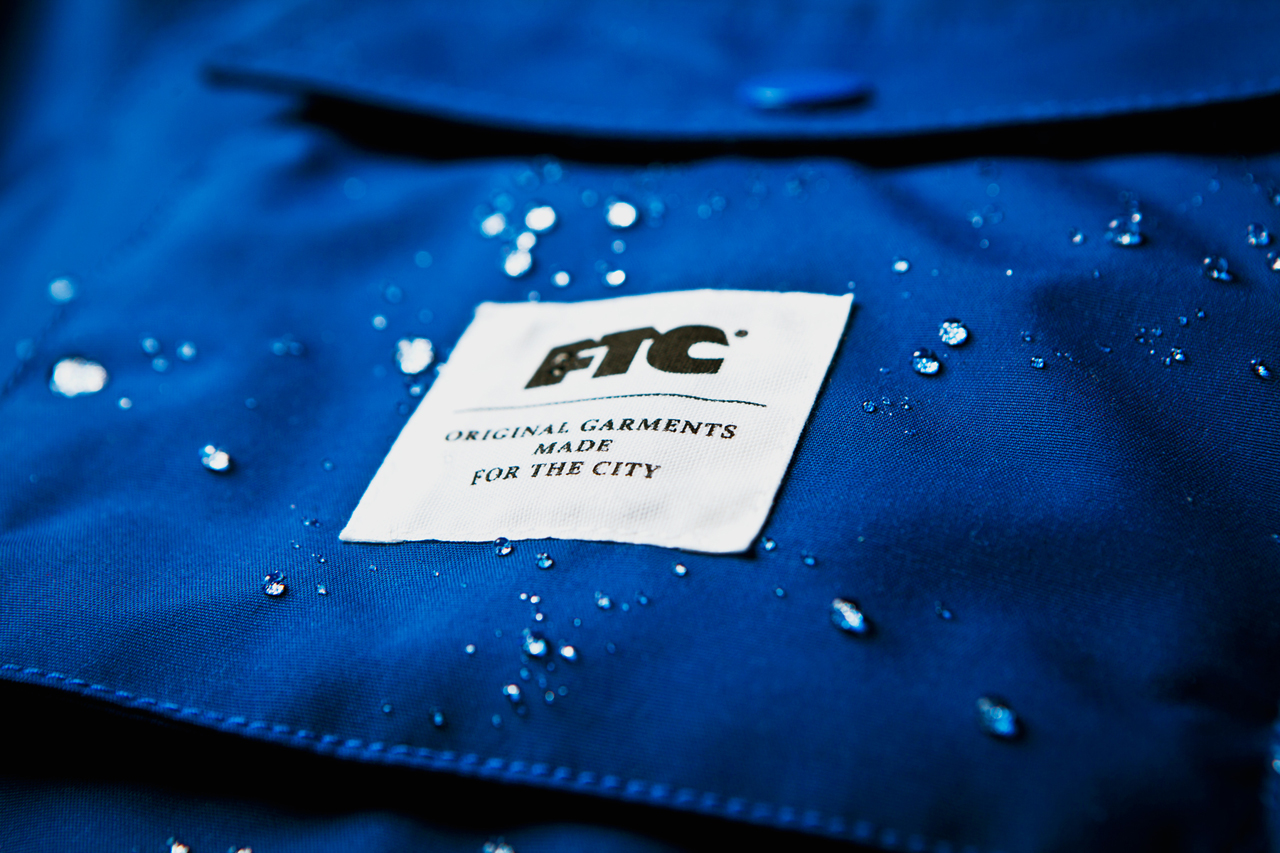 Image of FTC 2013 Fall/Winter New Arrivals