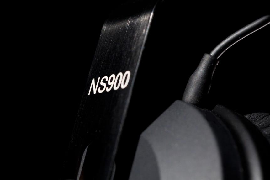 Image of HYPETRAK Review: Nocs NS900