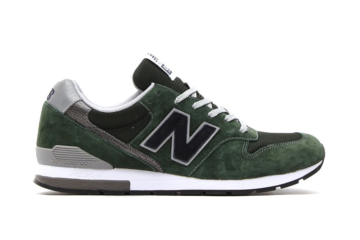 Image of New Balance 2014 Spring/Summer MRL996