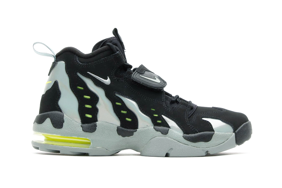 Image of Nike 2013 Holiday Air DT Max '96 Collection