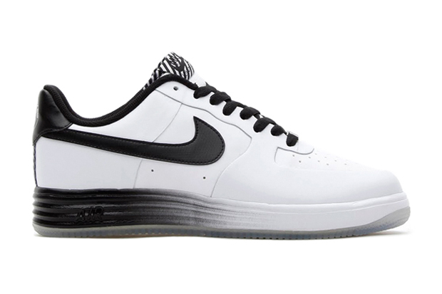 Image of Nike 2014 Spring Lunar Force 1 No-Sew PRM