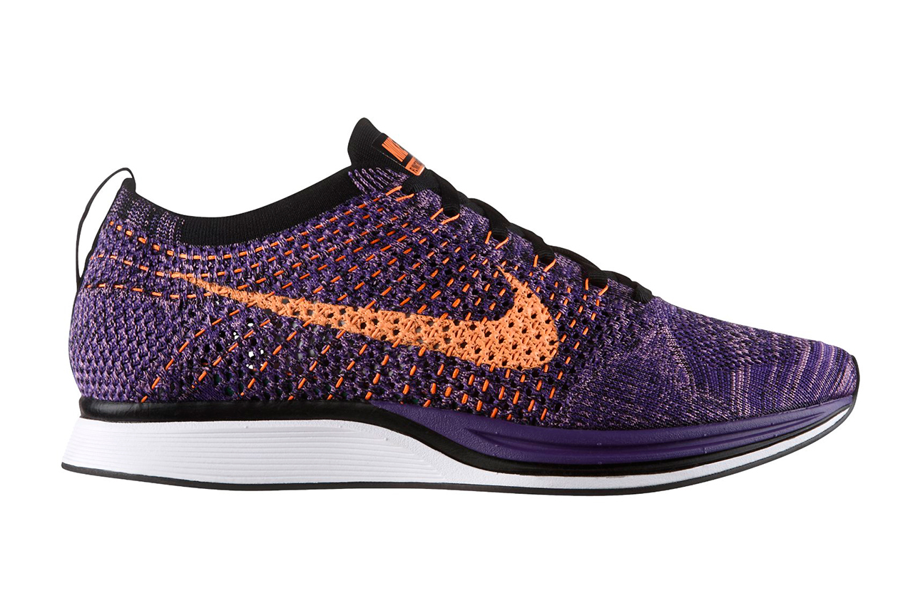 Image of Nike Flyknit Racer 2013 Winter Releases