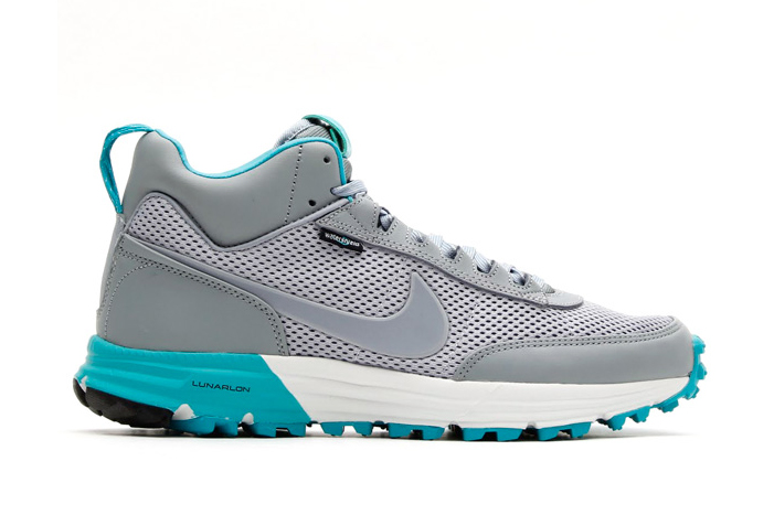 """Image of Nike Lunar LDV SneakerBoot SP """"Stealth"""""""
