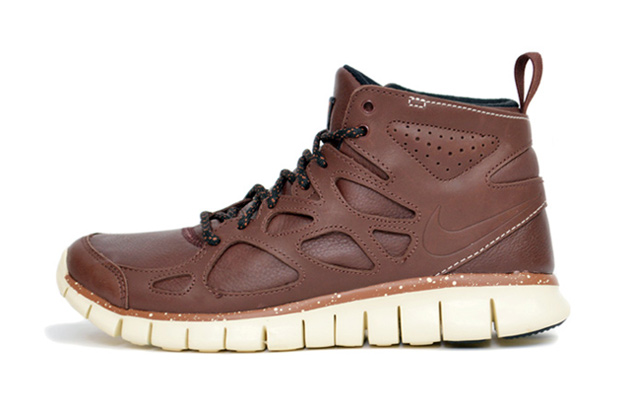 Image of Nike 2013 Holiday NSW Leather SneakerBoots