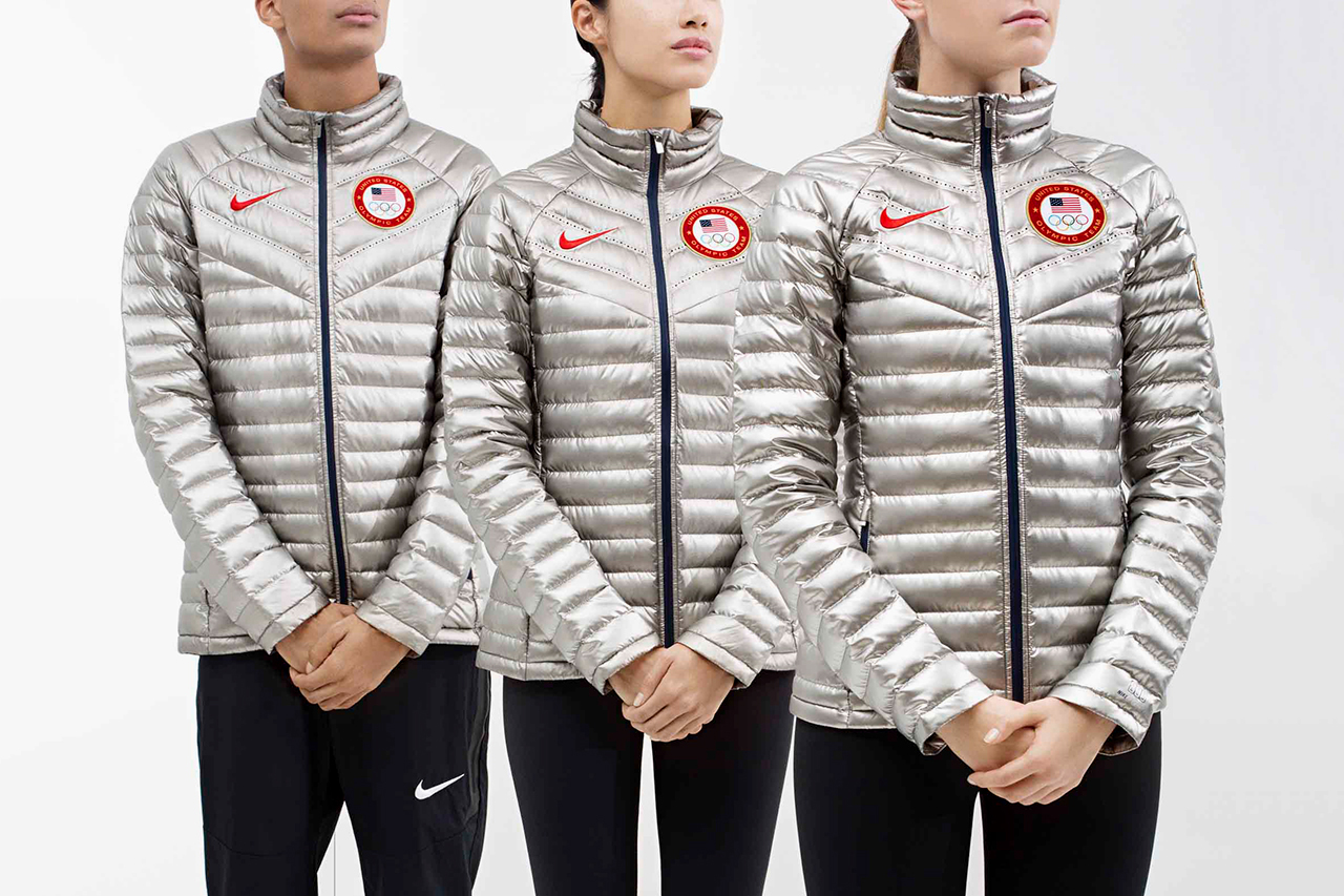 nike-unveils-team-usa-medal-stand-apparel-for-2014-sochi-winter-olympics-1.jpg