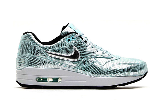 "Image of Nike WMNS Air Max 1 QS ""Disco Ball"""