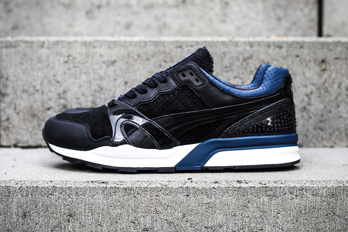"Image of PUMA MMQ XT2 ""Crafted"" Pack"