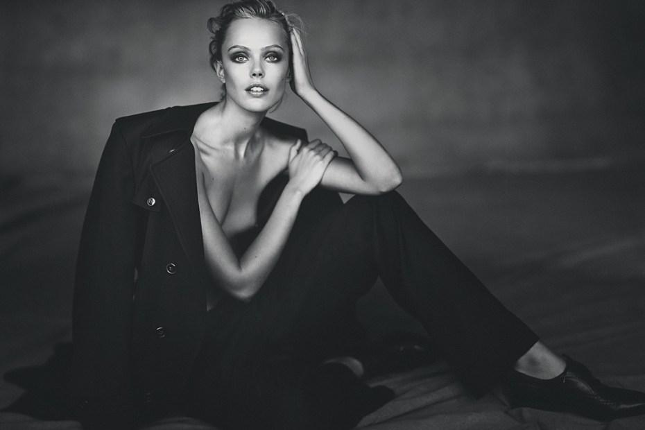 Image of RevolutionWear Launches Its FRIGO® Line of Underwear