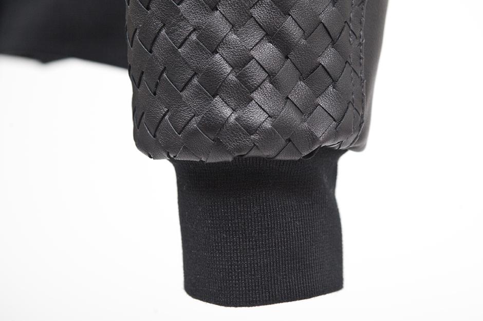 Image of UPPERCUT Vertebra Jacket