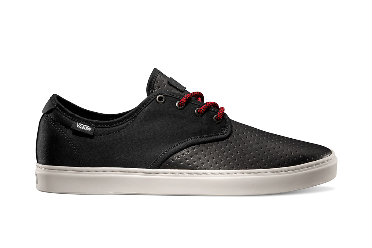 So Vans Are Basically The Best Shoes Ever Made Right Srs