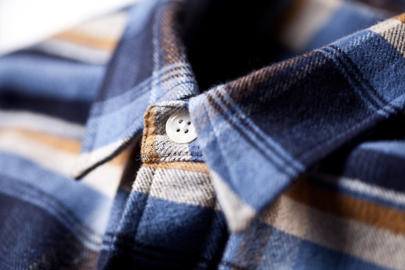 Image of Acapulco Gold Flannel Shirts