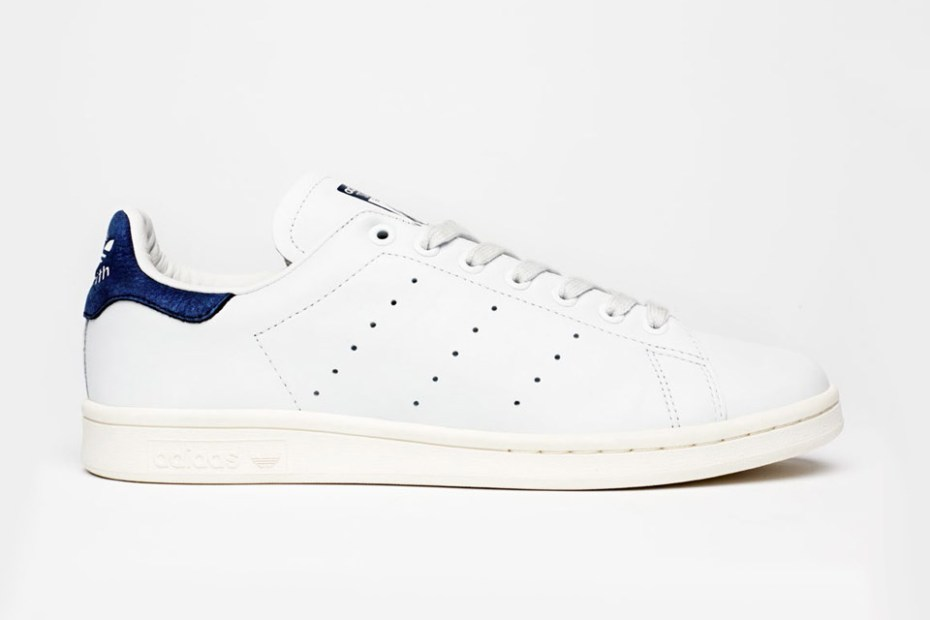 Image of adidas Originals 2014 Spring/Summer Stan Smith