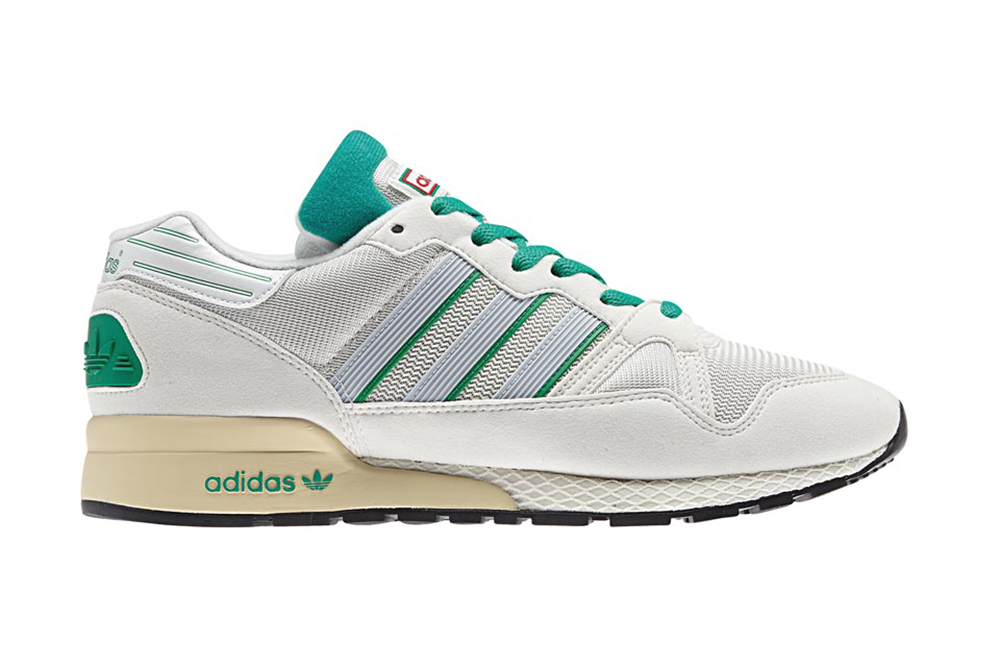 Image of adidas Originals ZX 710 OG