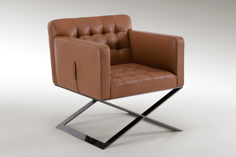 Image of Bentley Harlow Armchair