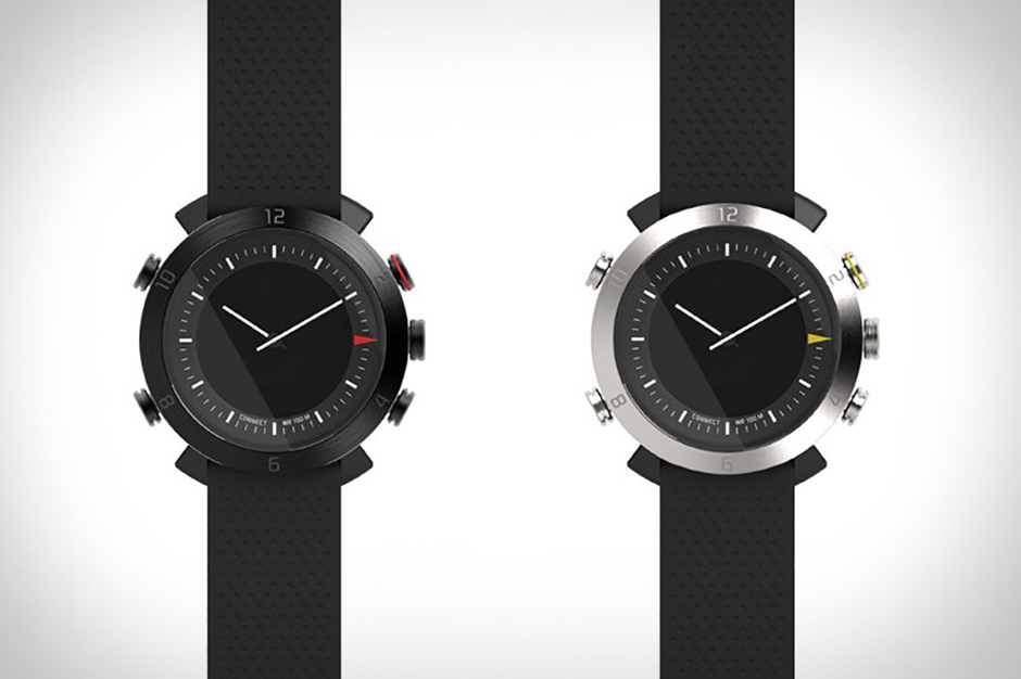 Image of Cogito Smartwatch
