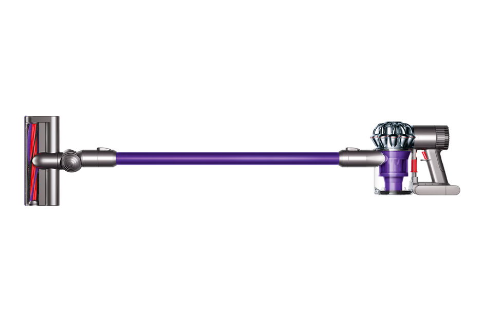 Image of Dyson DC59 Vacuum