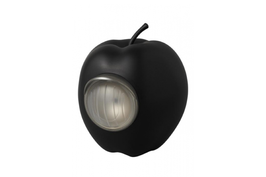Image of GILAPPLE Light by UNDERCOVER