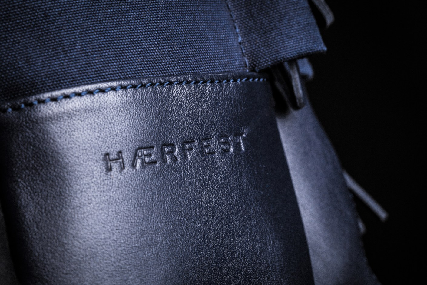 Image of HAERFEST 2013 Fall/Winter New Arrivals