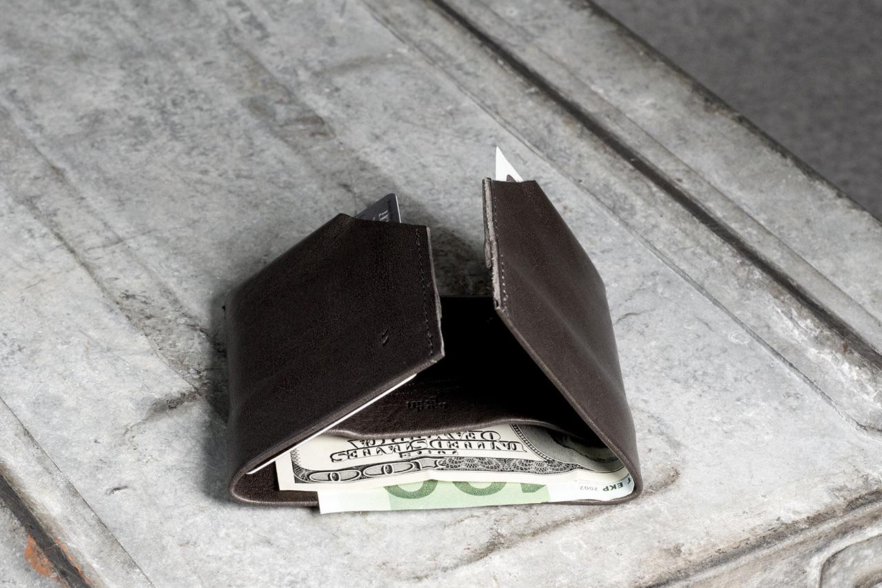 Image of hard graft Bill Folder