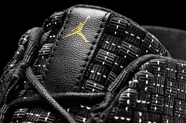 Image of Jordan Brand Unveils the Jordan Future