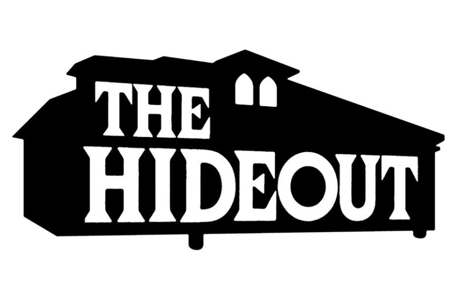 Image of London's The Hideout to Close Its Doors