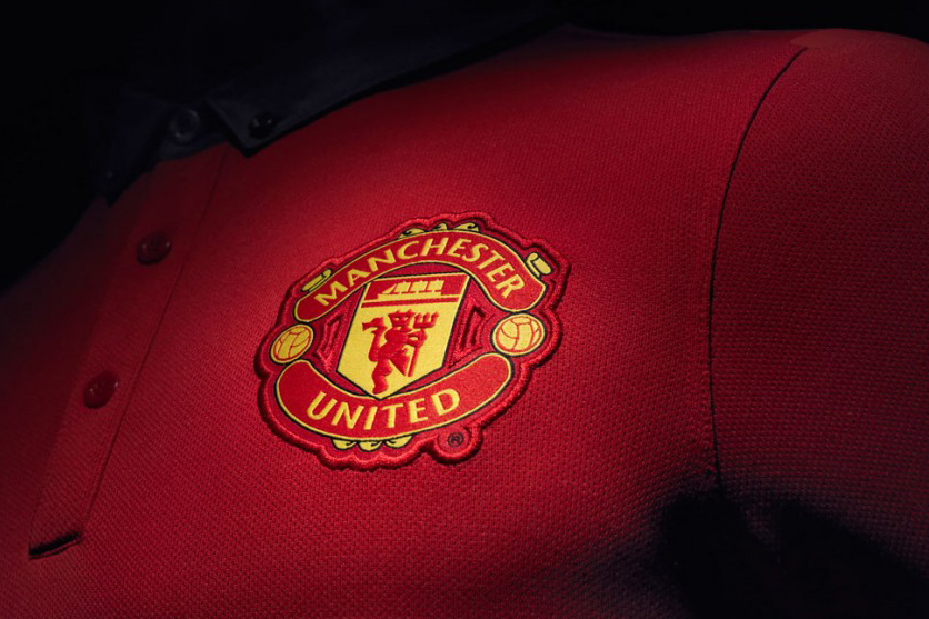 Image of As Manchester United's Nike Deal Draws to a Close, the Red Devils Look At Their Options