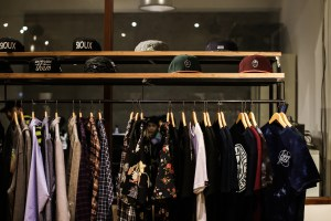 maris speaks on its store opening jakartas streetwear scene and corruption
