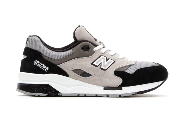 Image of New Balance atmos Exclusive CM1600