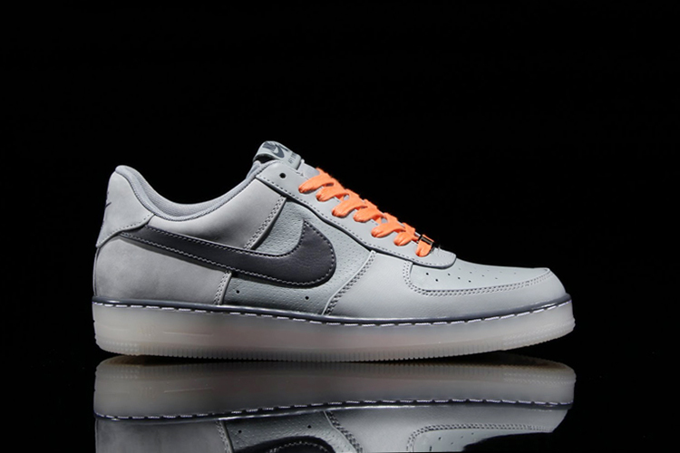Image of Nike 2014 Spring Air Force 1 Downtown