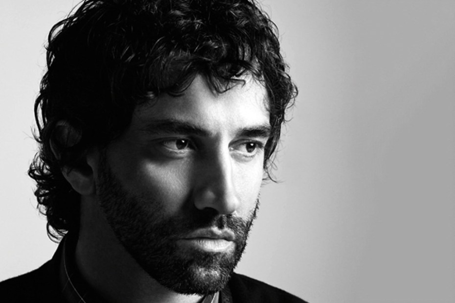 Image of Nike and Riccardo Tisci Announce 2014 Collaboration