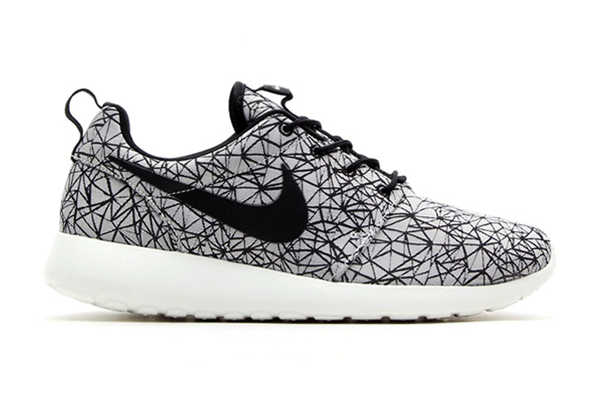 "Image of Nike Roshe Run GPX ""Geometric"""