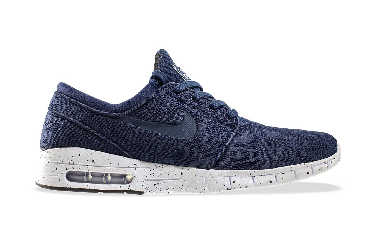 Image of Nike SB Stefan Janoski Max