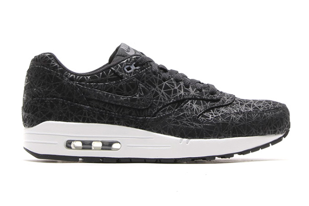 "Image of Nike Air Max 1 PRM ""Geometric"""